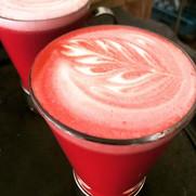 Beetroot almon latte.jpg