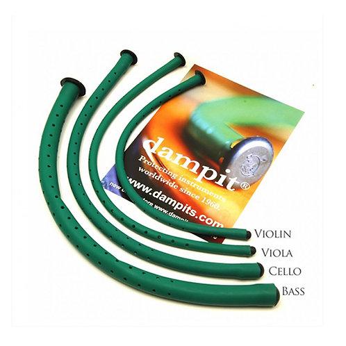 Dampit Violin
