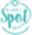 Logo snippit.PNG