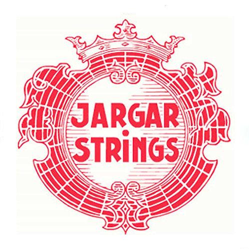 JargarStrong, Cello Strings, Set