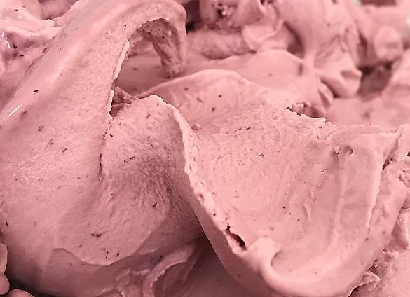 artisinal ice cream Pretoria.png
