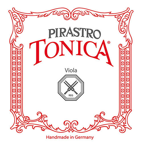 Pirastro, Tonica, Viola String, A