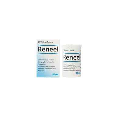 Reneel Tabs combo.png