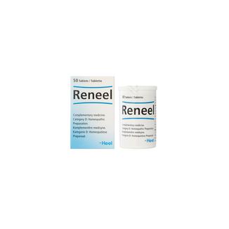 Reneel Tablets