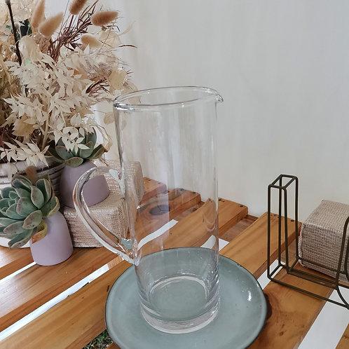 Glass Jug Rental