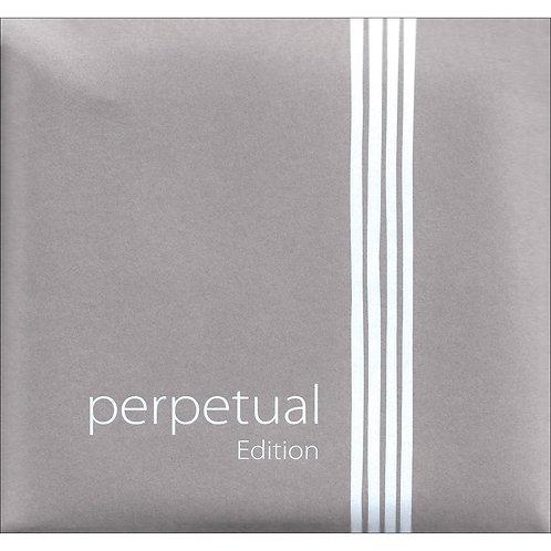 Pirastro Perpetual Edition, Cello String, A