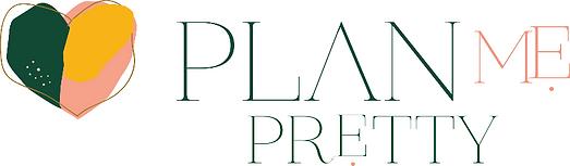 Plan%252520me%252520Pretty%252520Logo%2525201%252520rgb_edited_edited_edited.png
