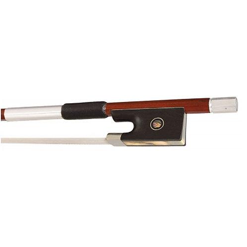 Violin advanced bow I, Pernambuco, 4/4