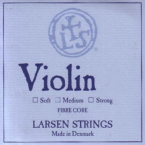 Larsen, Violin String, G