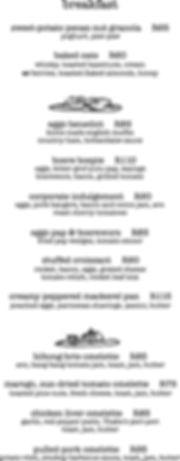111076 menus-5.jpg