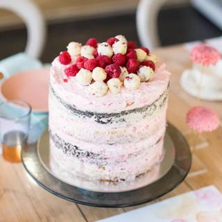 Cake Raspberry.jpg