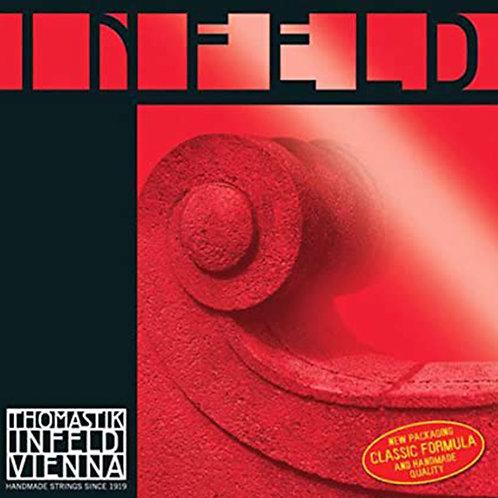 Thomastik, Infeld Red, Violin String, G