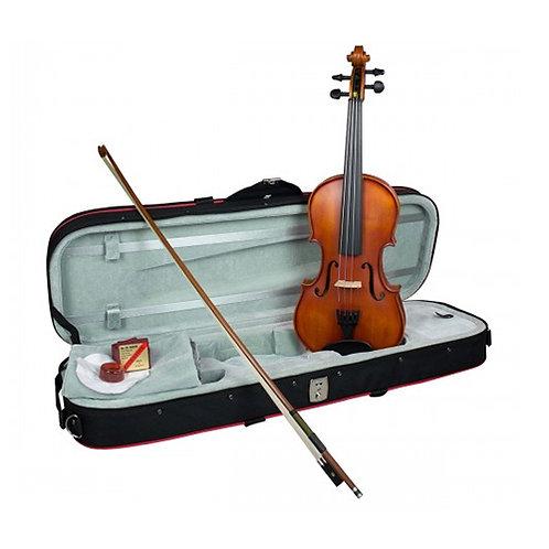 Violin, Hidersine Student, 1/4