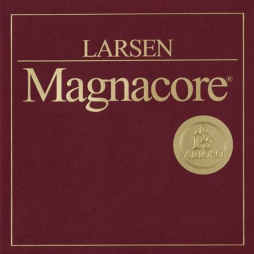 Magnacore, Cello String, C