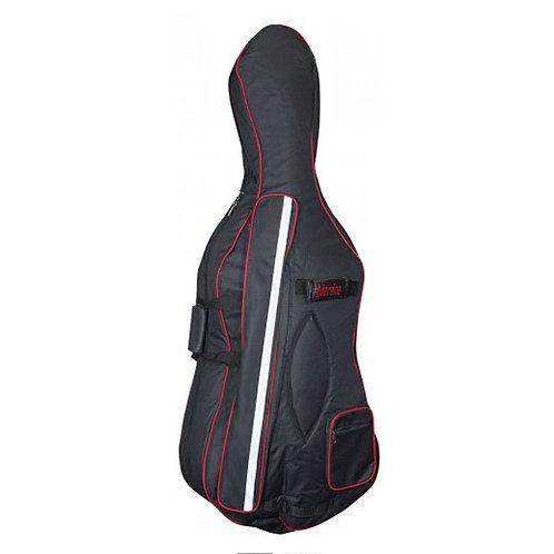 Cello Hidersine bag, 3/4
