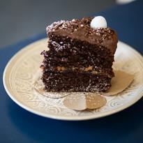 Chocolate Cake Slice SPAZA.jpg