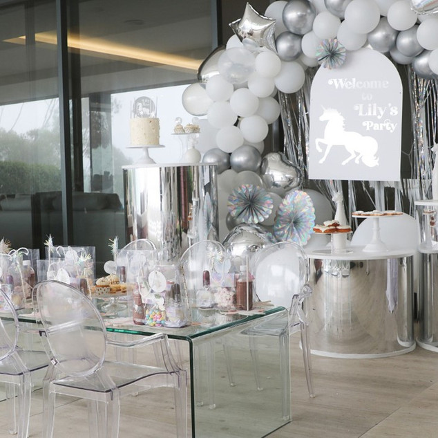 Party Planner in Cape Town.jpg
