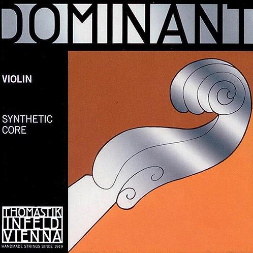 Thomastik, Dominant, Violin String, E