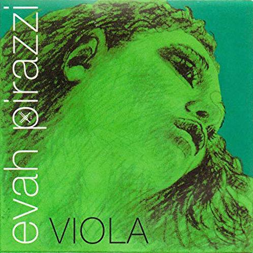 Pirastro, Evah Pirazzi, Viola String, C