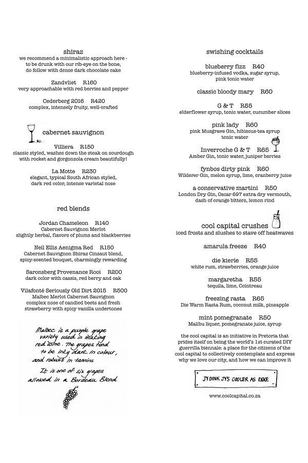 Wine Menu Page 4 Web.jpg