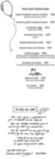 111076 menus-11.jpg