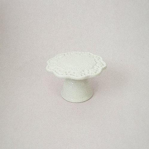 Individual Cupcake Stand