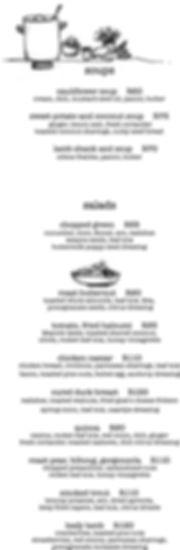 111076 menus-6.jpg