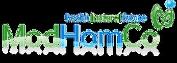 Company Logo Transparent.jpg.png