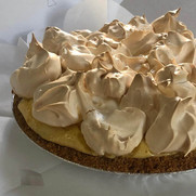 Lemon Meringue Whole Pie.jpg