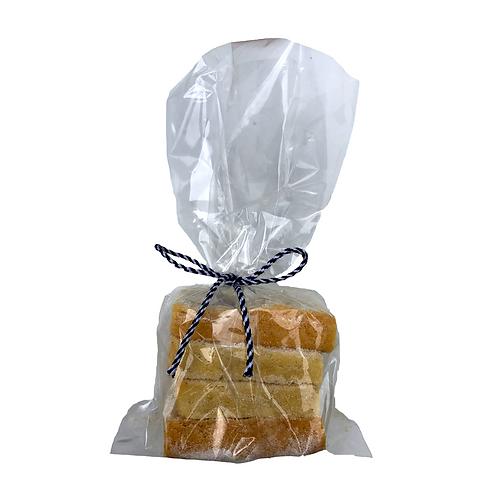Shortbread Plain Butter