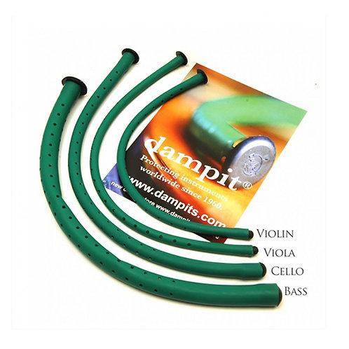 Dampit Cello