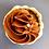 Thumbnail: Chocolate Cupcake