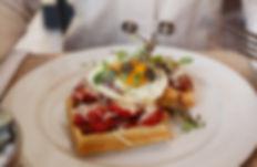 Breakfast waffle.jpg