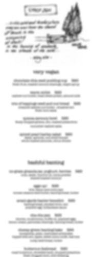 111076 menus-9.jpg