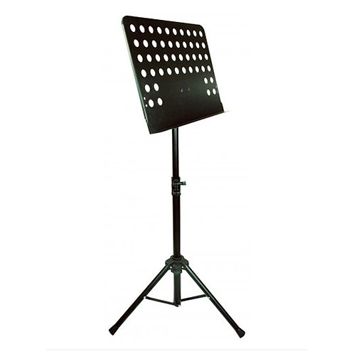 TGI Conducter's Music Stand