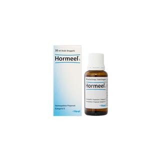 Hormeel S Oral Drops