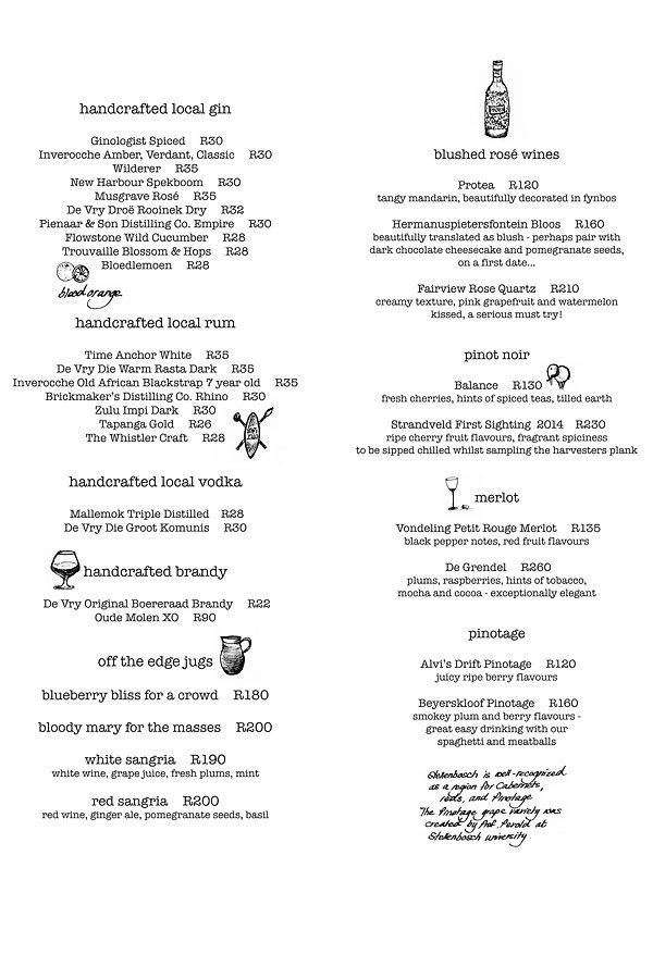 Wine Menu Page 3 Web.jpg