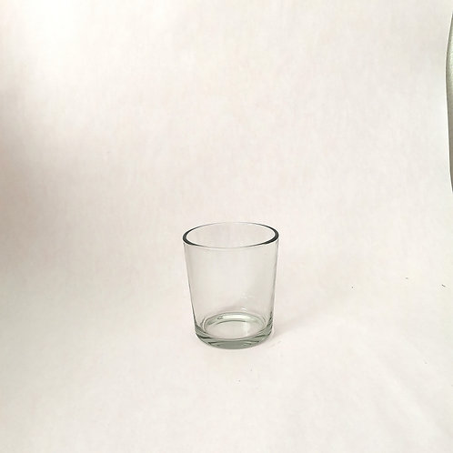 Short waterglass or Champagne tumbler Rental