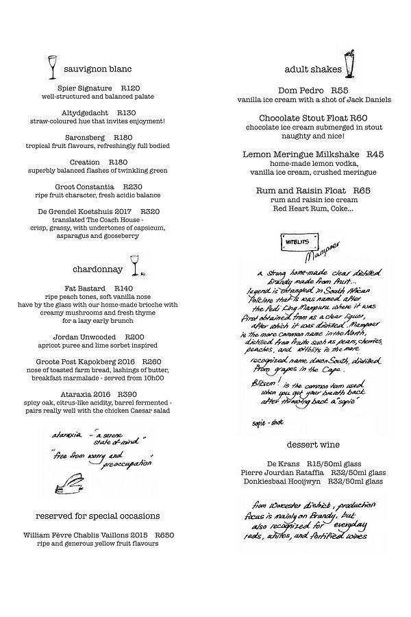 Wine Menu Page 2 Web.jpg