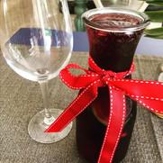 Christmas Sangria Recipe.jpg
