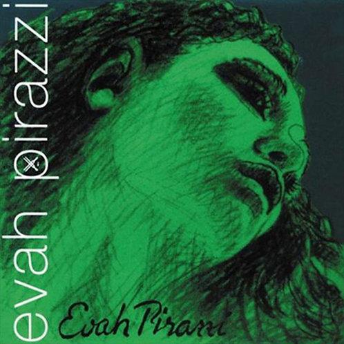 Pirastro, Evah Pirazzi, Violin String,G