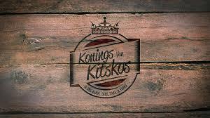 Konigs van Kitskos