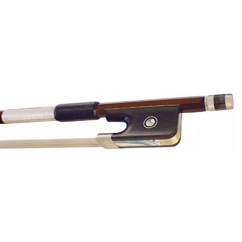 Advanced cello bow I, Pernambuco, 4/4