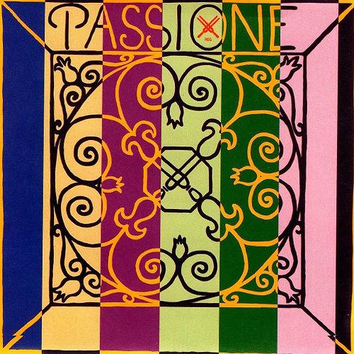 Pirastro, Passione, Violin String, A