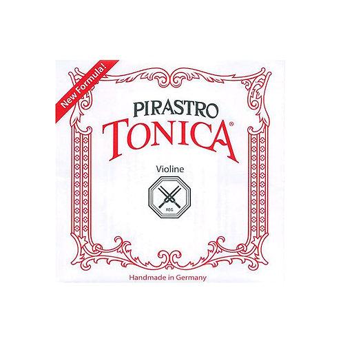 Pirastro, Tonica, Violin String,