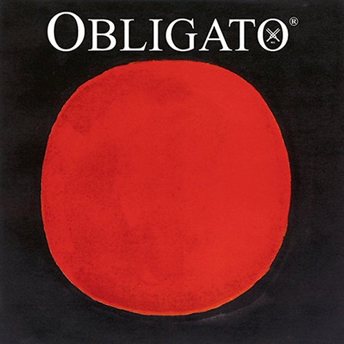 Pirastro, Obligato, Violin String, E