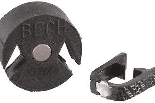 Bech Magnetic Viola