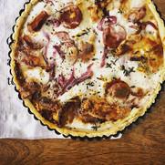 Tart Chorizo.jpg