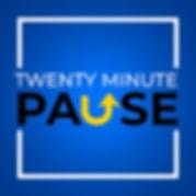 20 Minutes Pause.jpg