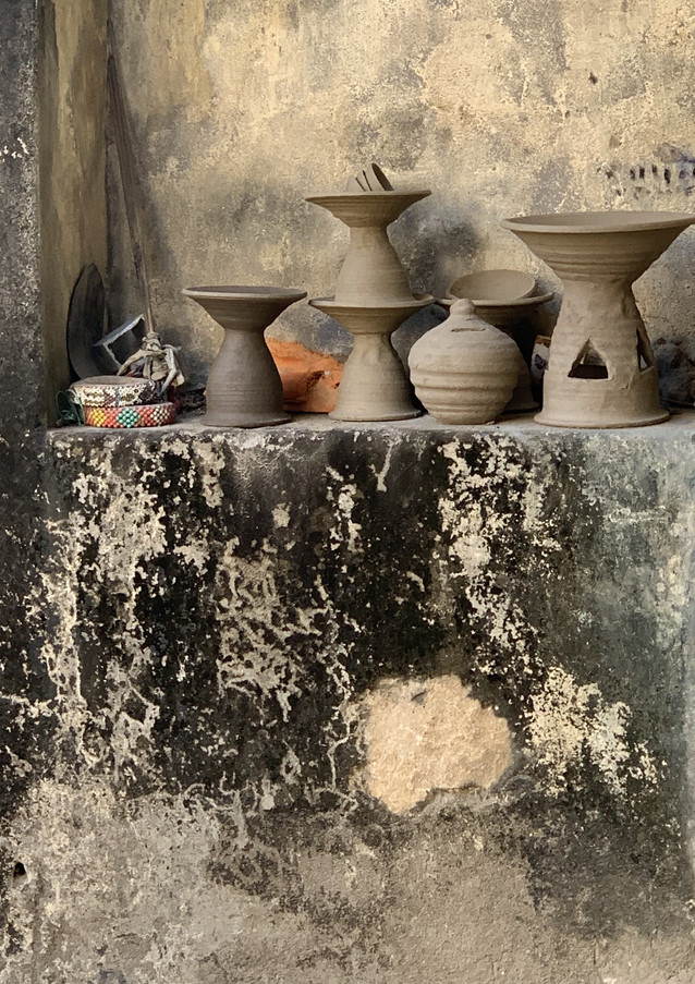Rajasthan Pottery.jpg